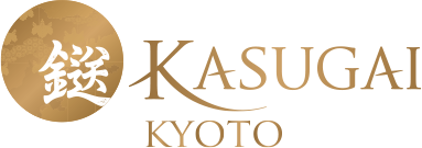 KASUGAI KYOTO